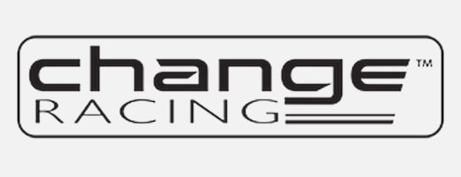 Team-ChangeRacing