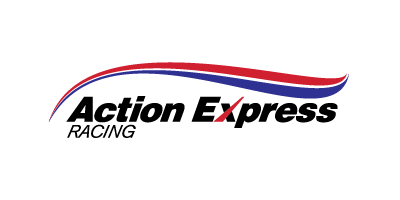 action-express-400x200-01