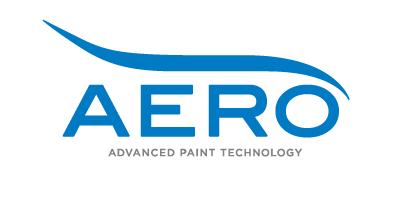 aero-400x200-01