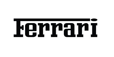 ferrari-400x200-01