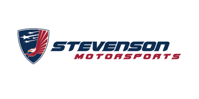 stevenson-400x200-01