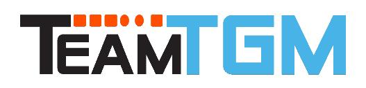 teamTGM_logo_RGB_final_transparent