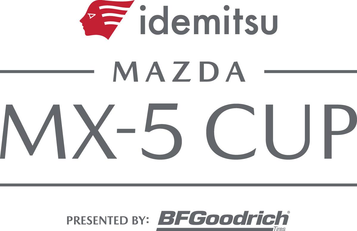 IMMX-5-Cup-Logo_OverLight-2C